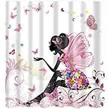 fr rideaux papillons
