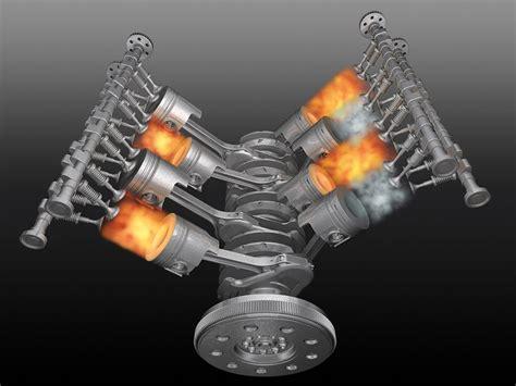blogger motor como aumentar la potencia de un motor todo mec 225 nica