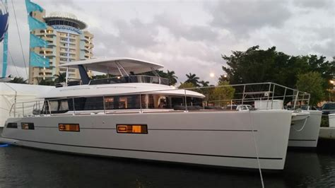 fort lauderdale boat show catamarans 230 best dock walk catamaran images on pinterest boats