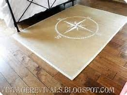turn a tablecloth into a rug 17 best ideas about drop cloth rug on cheap rugs cheap floor rugs and rugs for cheap