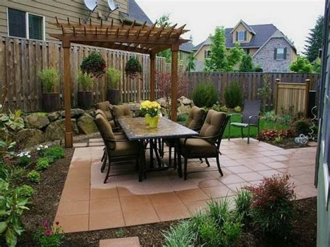 lap pools for narrow yards landscaping ideas and cool landscaping ideas long narrow garden for front yard