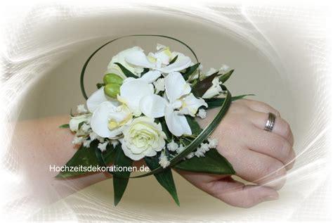 Strass Fã R Hochzeit by Orchideentr 228 Ume Hochzeitsdekorationen