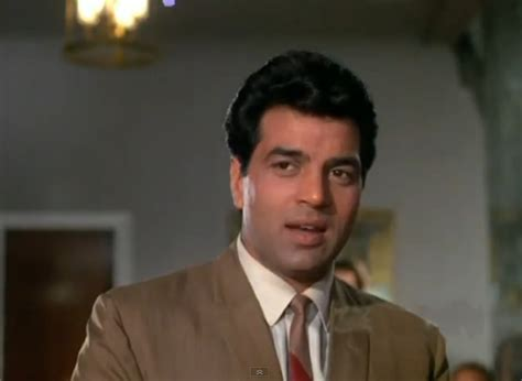 biography of dharmendra dharmendra photos pictures stills images wallpapers