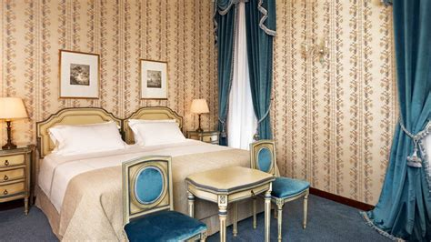 the venice room rooms danieli a luxury collection hotel hotel venice