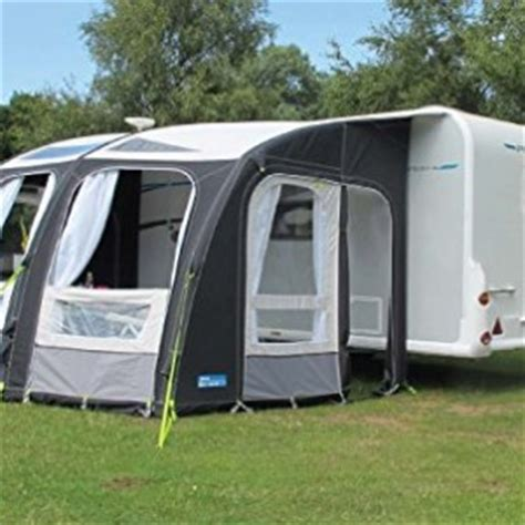 caravan awning manufacturers uk ka archives inflatable