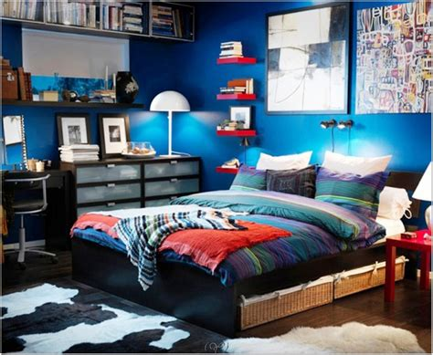 Bedroom Teal Girls Bedroom Room Decor For Teens Bathroom Room Decor For Boys