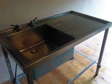 used commercial kitchen sinks for sale commercial stainless steel sinks used befon for