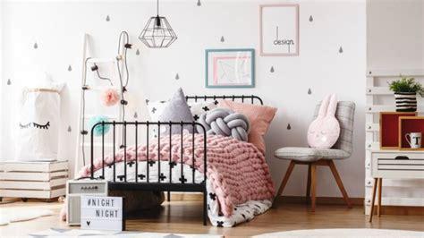 ideas como decorar un dormitorio c 243 mo decorar dormitorios para ni 241 as ideas de decoraci 243 n