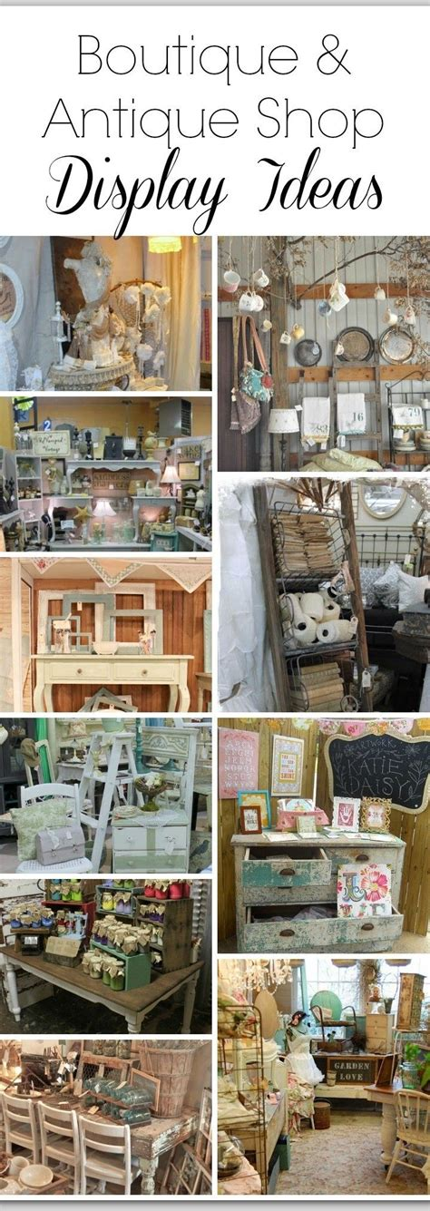 shopping ideas best 25 antique shops ideas on pinterest vintage shop