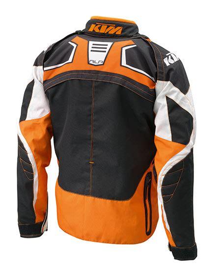 Vest Zipper Ktm Ready To Race fowlers shop ktm race light pro jacket
