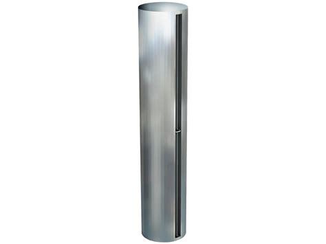 air curtain for home use rund air curtain
