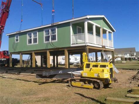 Coastal Cottage Home Plans stilt homes houston texas home photos gallery of