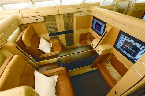 Vans California Abu Premium etihad airways the national airlines of the united arab
