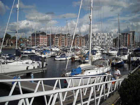 boat service ipswich ipswich haven marina marina price guide