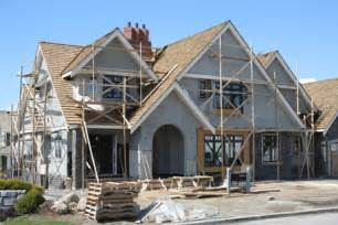 Building New Home Design Center Forum A Step By Step Guide To The Home Building Process