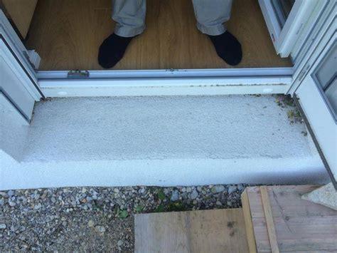 fensterbank granit 2m 220 bertritt terrassen und eingangst 252 r seite 2 bauforum