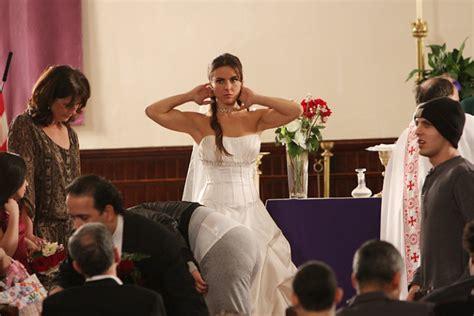 The Miracle Eugenio Derbez Estrenan Pel 237 Culas En Eu Kate Castillo Eugenio Derbez Y Riggen Correcamara Mx