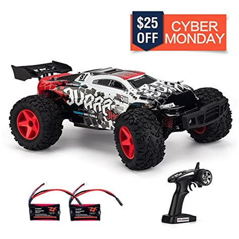 Rc Rock Crawler 24g Scale 112 Upgrade Version fast road electric rc cars january 2018 update best