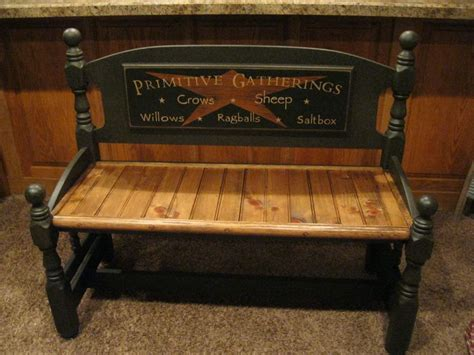 primitive benches 33 best images about primitive benches on pinterest entry ways storage benches and