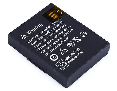 Mini Portable Bluetooth Thermal Receipt Printer Zj 58041217 Limited jual zj 5802ld android bluetooth 2 0 3 0 4 0 58mm