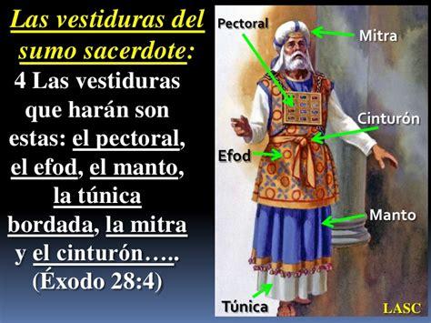las vestiduras del sumo sacerdote de israel las vestiduras del sumo sacerdote de israel new style
