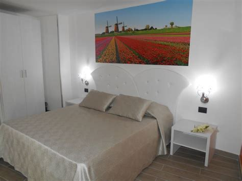 bed and breakfast a porto cesareo bed and breakfast capital bed porto cesareo porto cesareo