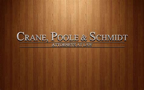 james spader lawyer tv series boston legal tv i love pinterest boston legal