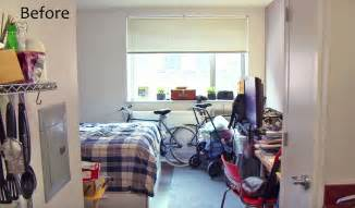 300 Sq Ft Apartment See Ikea S Smart Makeover Of This 300 Sq Ft Bronx Studio