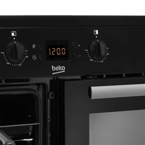 beko electric cooker wiring diagram wiring diagram