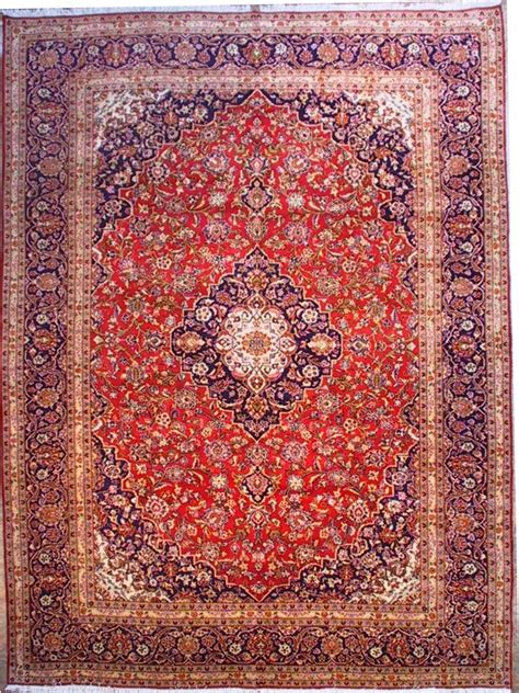 Persian Rugs Oriental Rugs Oriental Persian Rug Rugs Images