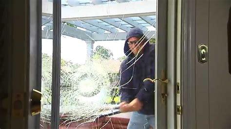 doormasters security doors  impact resistant glass