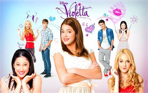 violetta painting violetta wallpaper violetta fan 35490425 fanpop