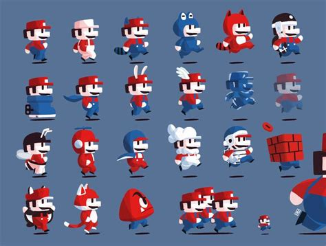 mario fan 878 best images about mario bros on