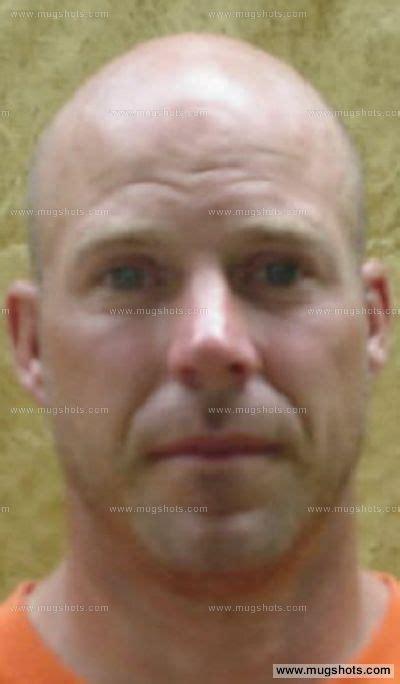 Oswego County Arrest Records Michael Paczos Mugshot Michael Paczos Arrest Oswego County Ny Booked For
