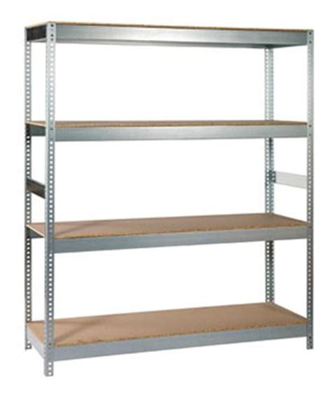 etagere depot 233 tag 232 res de garage dressing idees