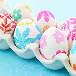 pretty easter eggs home quotes easter craft and fun activities for kids