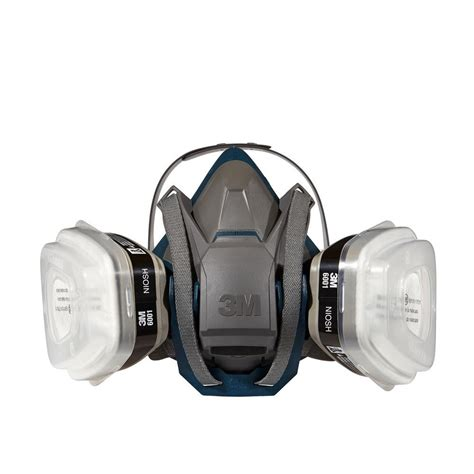 3m medium professional multi purpose respirator 62023ha1 c