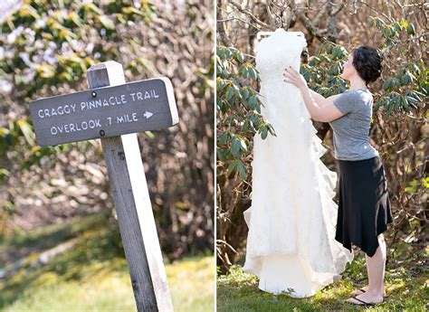 evelino cortes asheville nc obituary wedding hair asheville nc newhairstylesformen2014 com