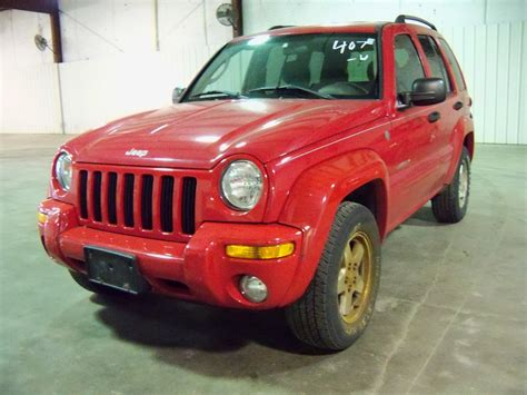 jeep avalanche 100 jeep avalanche chevrolet images chevrolet