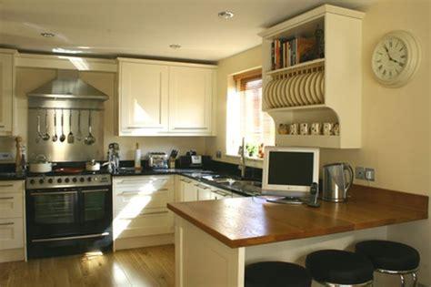 American Kitchens Designs American Small Kitchen Design Kitchen And Decor