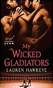 sold to the gladiators books my gladiators 9780062196958