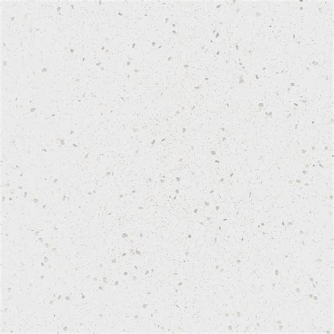solid surface material terreon solid surface material bradley corporation