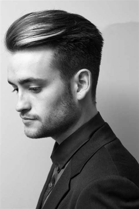hairstyles guys undercut 50 trendy hairstyles for men mens hairstyles 2018