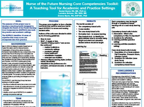 process based cbt the science and clinical competencies of cognitive behavioral therapy books nursing allied health initiative massachusetts
