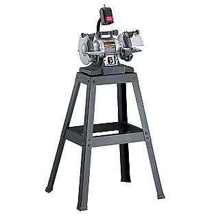 snap on bench grinder snap on tools bench grinder 28th avenue kenosha wisconsin