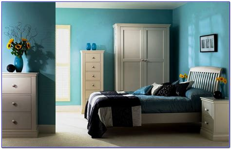 best color for bedroom walls best feng shui color for bedroom wall home