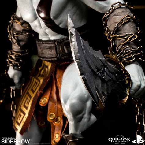 god of war ascension unchained kratos comes to playstation kratos god of war god of war ascension