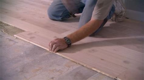 Pros And Cons Of Flooring Types by Pros And Cons Of Different Types Of Flooring Today S