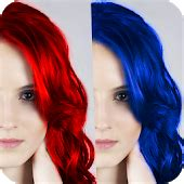 change hair color online for more convenience tips ideas advices hair color ideas android apps on google play