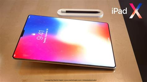house design ipad pro new ipad pro 2 release date price specs all the latest